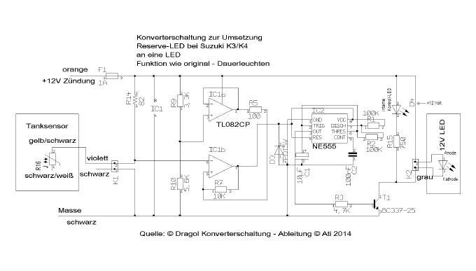 Großzügig Suzuki Gt750 Schaltplan Ideen - Der Schaltplan - greigo.com